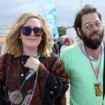Adele's Ex-husband, Simon Konecki Allegedly Getting £140 Million Divorce Settlement 11