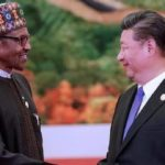 Outrage As FG Moves To Invite Chinese Doctors To Help Fight Coronavirus In Nigeria 7