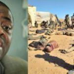 Fani-Kayode Reacts As Chadian Troops Kill Boko Haram Insurgents, Free Nigerian Soldiers In Captivity 8