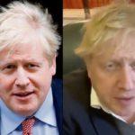 UK Prime Minister, Boris Johnson Admitted To Hospital Over 'Persistent' Coronavirus Symptoms 27