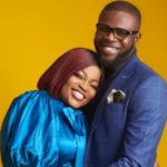Coronavirus: Funke Akindele And JJC Dragged To Court For Violating Ban On Gatherings In Lagos 27