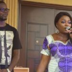 Funke Akindele And Husband JJC Pleads Guilty For Violating Coronavirus Lockdown Order In Lagos 28