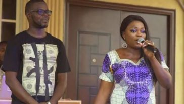 Funke Akindele And Husband JJC Pleads Guilty For Violating Coronavirus Lockdown Order In Lagos 6
