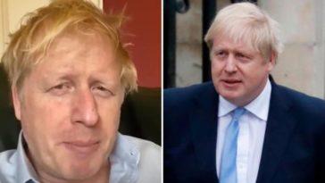 UK Prime Minister, Boris Johnson Moved To ICU As His Coronavirus Symptoms Worsen 3