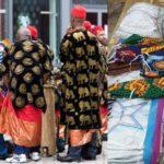 "Coronavirus: ""Don't Wear Face Masks Imported From China, Use Aba Made"" – Ohanaeze Warns Ndigbo 27"