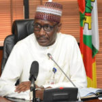 """""""Era Of Fuel Subsidy Is Gone Forever In Nigeria"""" – NNPC Boss, Mele Kyari 28"""