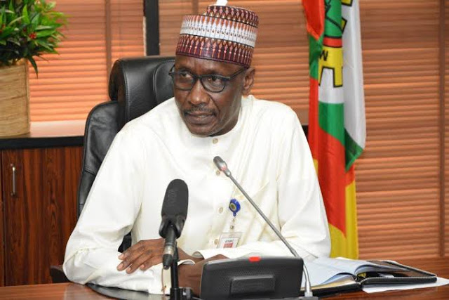 """""""Era Of Fuel Subsidy Is Gone Forever In Nigeria"""" – NNPC Boss, Mele Kyari 1"""