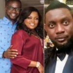 Those Who Called Out Funke Akindele Should Do Same To Oppressors In Government - AY Makun 26