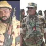 """""""Leave Us Alone, Prophet Muhammed Will Help Us"""" – Boko Haram Leader Begs Chadian Soldiers 28"""