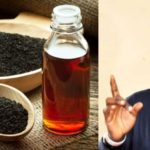 """I Used Black Seed Oil Mixed With Honey To Fight Coronavirus"" - Gov Makinde Says After Recovery 28"