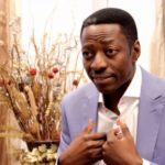 """Nigeria Closed Churches During 1918 Pandemic"" - Pastor Sam Adeyemi Speaks On COVID-19, 5G 29"