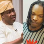 Lagos Government Withdraws Charges Against Naira Marley And Gbadamosi, Asks Them To Apologize 30