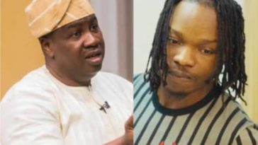 Lagos Government Withdraws Charges Against Naira Marley And Gbadamosi, Asks Them To Apologize 5