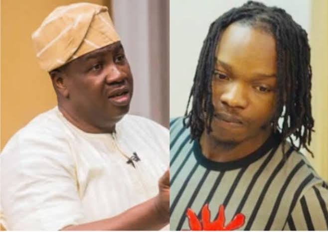 Lagos Government Withdraws Charges Against Naira Marley And Gbadamosi, Asks Them To Apologize 1