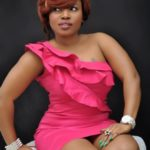 American Woman Drags Nollywood Actress Halima Abubakar For Stealing Her Baby Photo 28
