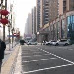 Businesses in United States Sue China Over Coronavirus Pandemic 27