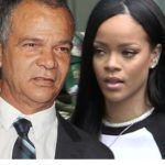 Rihanna's Father Tested Positive For Coronavirus; Now Cured After She Came Through For Him 26