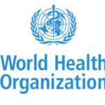 5G Network Not Responsible For Coronavirus, Cases Now 305 In Nigeria - World Health Organization 27