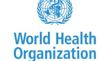 5G Network Not Responsible For Coronavirus, Cases Now 305 In Nigeria - World Health Organization 8