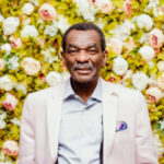62-Year-Old Nigerian Doctor, Edmond Adedeji Dies Of Coronavirus in United Kingdom 28