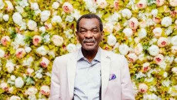 62-Year-Old Nigerian Doctor, Edmond Adedeji Dies Of Coronavirus in United Kingdom 3