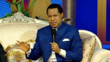 """I Would Use 5G Network When It Launches"" - Pastor Chris Oyakhilome Responds To Backlash [Video] 9"