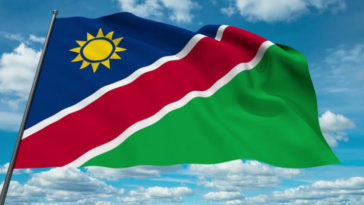 Coronavirus: Namibia Begins Transfer Of Money Into Citizens Accounts To Ease Lockdown Hardship 3