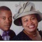 How Ex-Pastor's Wife Turned Prostitute Called Out Politician's Wife Over Husband 28