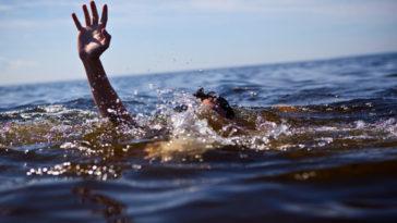 Two Teenagers Drown in Lagos During Coronavirus Lockdown 3