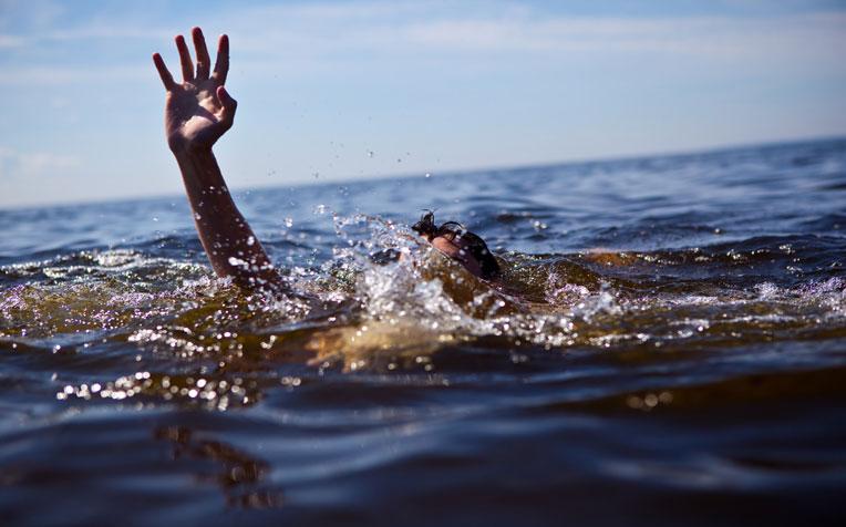 Two Teenagers Drown in Lagos During Coronavirus Lockdown 2