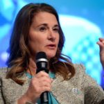 Coronavirus: Melinda Gates Says 'Dead Bodies' Will Be Littered All Over The Streets Of Africa [video] 29