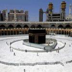 Saudi Arabia Suspends Ramadan Prayers Due To Coronavirus, Tells Muslims What To Do 28