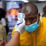 10 Nigerians Awaiting Evacuation From United Kingdom Test Positive For Coronavirus COVID-19 26