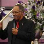 Popular US Pastor Dies Of Coronavirus After Defying Lockdown Orders And Holding Church Service 27
