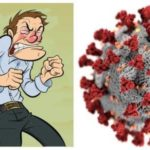 Doctors Makes New Discovery That Coronavirus Can Spread Through Farts 28