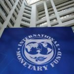 Coronavirus: IMF Grants Immediate $500 Million Debt Relief To 25 Countries, Excluding Nigeria 28