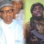 """The Evil You Do Is What Brought This Coronavirus"" - Shekau Attacks Buhari Over Lockdown 8"