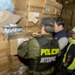 Coronavirus: INTERPOL Uncovers €1.5 Million Face Masks Fraud Traced To An Account In Nigeria 8