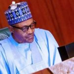 COVID-19: Buhari Asked To Publish Names, Contact Details Of Nigerians He Transferred Money To 29