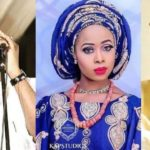 KWAM 1 Opens Up About Having Romantic Affair With Wife Of Alaafin 7