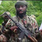 Boko Haram Leader, Abubakar Shekau Negotiating For A Ceasefire As He Prepares To Surrender 28