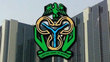 Coronavirus: Donations To Nigeria's COVID-19 Relief Fund Now N25.8 Billion From 107 Donors – CBN 7