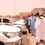 Nasarawa Buys N500m Cars For Lawmakers Despite Having No Single Ventilator In The State 28