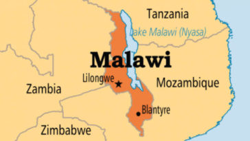 Coronavirus: High Court Stops 21-Days Lockdown In Malawi In Order To Protect Poor Citizens 1