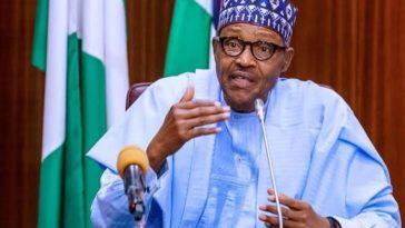 President Buhari Reacts As Bandits Kills 47 Persons During Three Different Attacks In Katsina 3