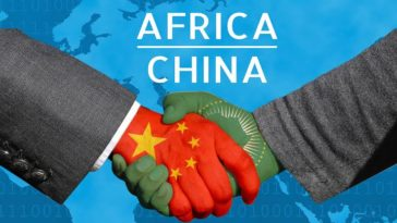COVID-19: African Diplomats Threatens Retaliation Against Chinese Nationals Over Maltreatment 4
