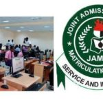 UTME 2020: Anambra Tops As JAMB Reveals Names Of 13 Best Candidates And Their Scores 29
