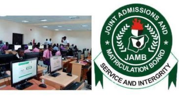 UTME 2020: Anambra Tops As JAMB Reveals Names Of 13 Best Candidates And Their Scores 4