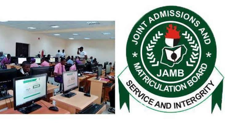 UTME 2020: Anambra Tops As JAMB Reveals Names Of 13 Best Candidates And Their Scores 1