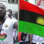 COVID-19 Lockdown: IPOB Accusses Nigerian Security Agents Of Killing 20 Residents In South East 27